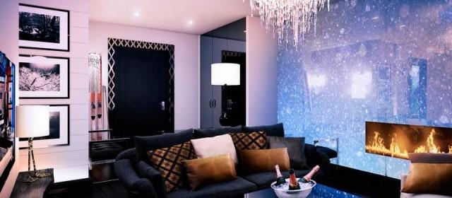 Lapin ensimmäinen boutiquehotelli Arctic Light Hotel avautuu Rovaniemelle