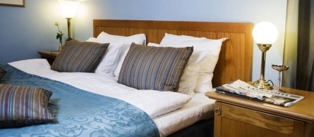 Radisson Blu -hotelliketjuun kaksi uutta hotellia Helsingissä ja Tampereella